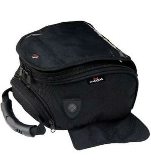 Magnetic Motorcycle Tank Bag for Sale in AR, US