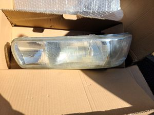 Headlights for Sale in Redwood City, CA