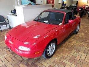 1990 Mazda MX-5 for Sale in Columbus, OH