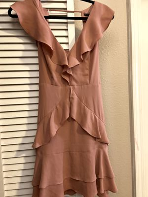 2 Dresses for $10👗👗💕 for Sale in Santa Maria, CA