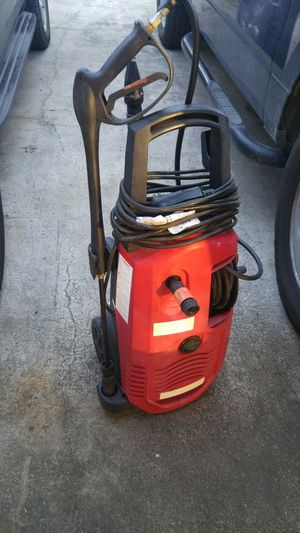Power wash for Sale in Austin, TX