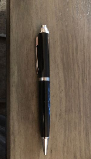 Pen/ recording device for Sale in Ashburn, VA