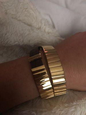 Michael Kors Bracelet for Sale in Riverview, FL
