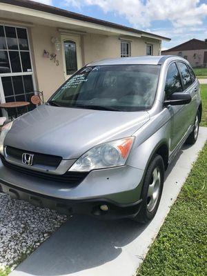 Car for Sale in Miami, FL