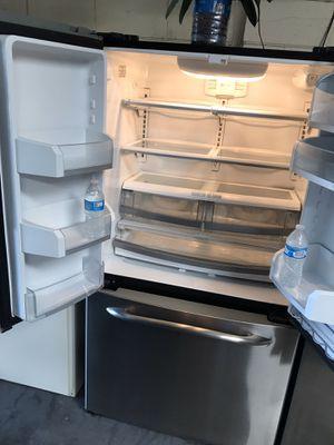 Refrigerador Ge for Sale in South Gate, CA