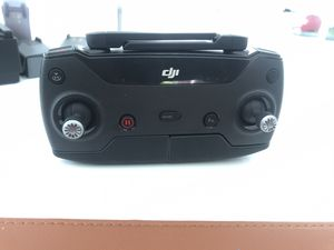 DJI SPARK controller. Fully functional. for Sale in West Palm Beach, FL