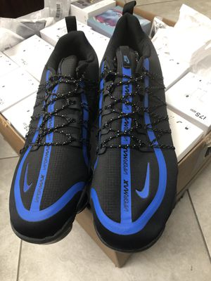Vipormax NIKE shoes for Sale in Inglewood, CA