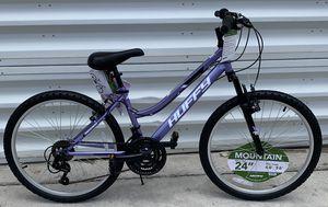 "Mountain bike/ bicycle / brand new bike 24"" for Sale in Miami, FL"