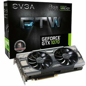 1070 ftw for Sale in Poway, CA