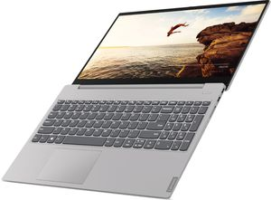 "Lenovo ideapad S340 15.6"" HD LED Backlit Anti-Glare Display Laptop, Intel Core i3-8145U 2.1GHz up to 3.9GHz, 8GB DDR4, 128GB NVMe SSD, Bluetooth, USB for Sale in Plano, TX"