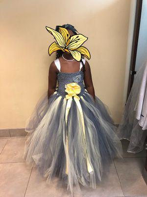 Flower Girl Dress for Sale in Mauldin, SC