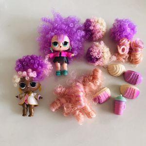 Lol surprise dolls bundle for Sale in FL, US