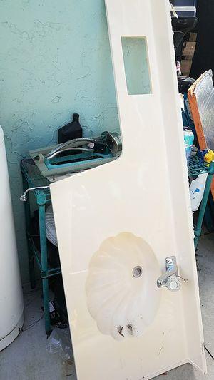 Sink for Sale in DeBary, FL