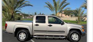 2005 GMC 4X4 for Sale in Whittier, CA