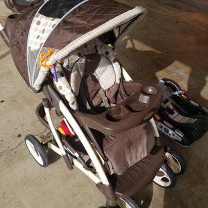 Graco stroller for Sale in Tustin, CA