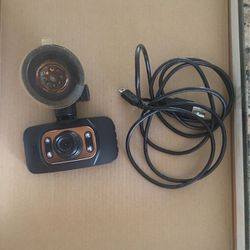 Car Camera , iPhone Cases , Phone Handset, Golla Case for Travel , $0 Free for Sale in Burbank, CA