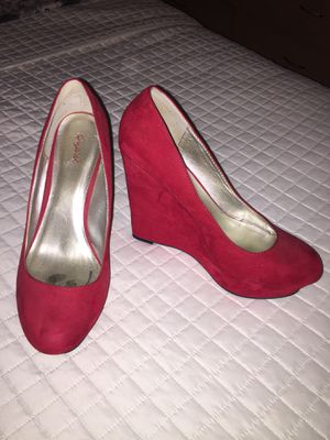 High heels for Sale in Perris, CA