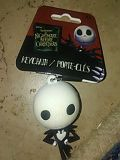 Nightmare Before Christmas Jack keychain for Sale in Orlando, FL