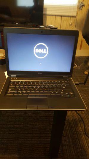 Dell Latitude Windows 10. 64 bit for Sale in Saltillo, MS