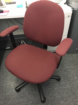 Office chairs for Sale in South Norfolk, VA