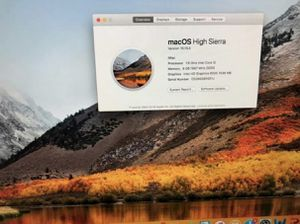 Apple Desktop Computer for Sale in Burkburnett, TX