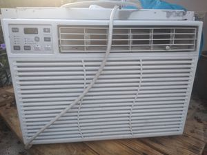 Ge a/c 10.000 BTU wall ac for Sale in Oakland Park, FL