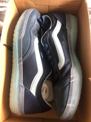 Vans AVE shoes brand new sz 8 for Sale in Reston, VA