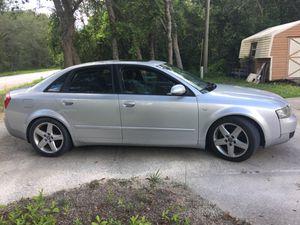 Car for Sale in Sebring, FL