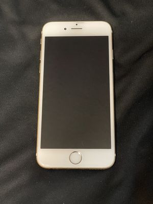 IPhone 6 - 64GB - UNLOCKED for Sale in Columbia, SC