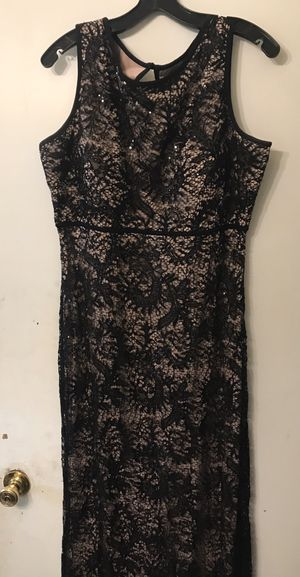 Plus size Dress for Sale in Chicago, IL