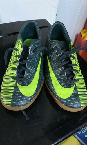 Nike indoor shoes for Sale in Carson, CA