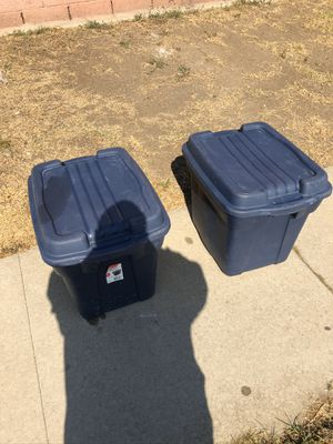 Storage containers for Sale in Long Beach, CA