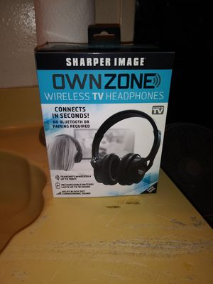 Brand new headphones for Sale in Victorville, CA