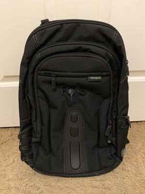 Targus Laptop Backpack for Sale in Los Angeles, CA