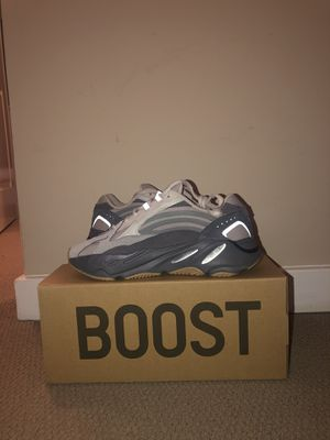 Adidas Yeezy Boost 700 V2 for Sale in Wheaton-Glenmont, MD