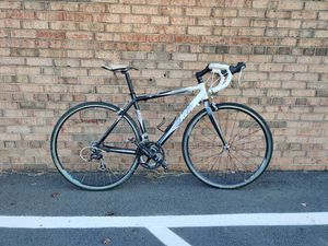 K2 Mach 1.0 road bike for Sale in West Springfield, VA