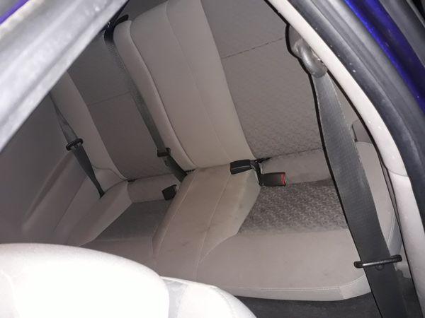 2007 Chevy Cobalt LS