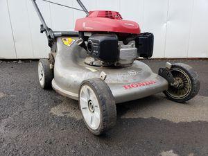 Honda smart drive quadracut for Sale in Bristol, PA
