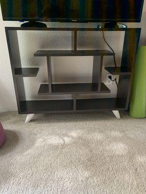TV stand for Sale in Pleasanton, CA