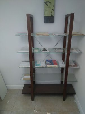 Decorative shelving for Sale in Hialeah, FL