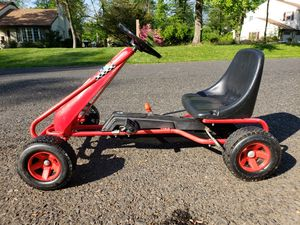 Quad bicycle car for Sale in Warminster, PA