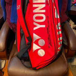 New Yonex 6 Racket Tennis Bag for Sale in Falls Church,  VA