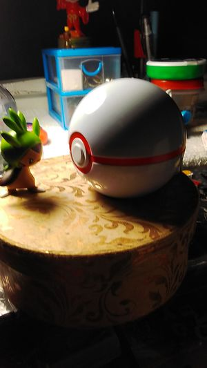 POKEMON n POKEY BALL for Sale in Anaheim, CA