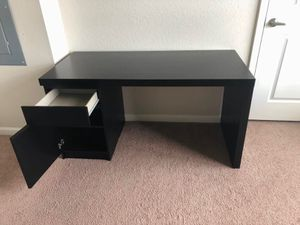 Office table for Sale in Orlando, FL