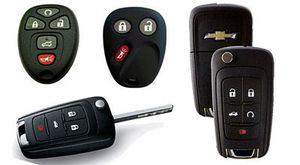 Car keys / smart keys for Sale in Miami, FL