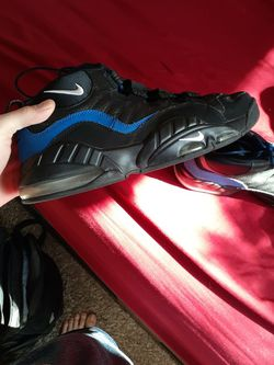 Nike Air Maxs for Sale in Vancouver,  WA