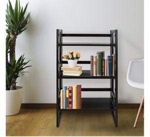 Bookcase shelving storage shelf bookshelf for Sale in South Salt Lake, UT