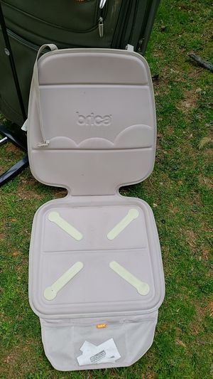 Car Seat Protector for Sale in Silver Spring, MD