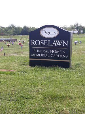 3 burial plots for Sale in Murfreesboro, TN