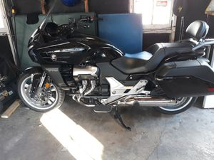 2014 Honda ctx1300 for Sale in Chicago, IL